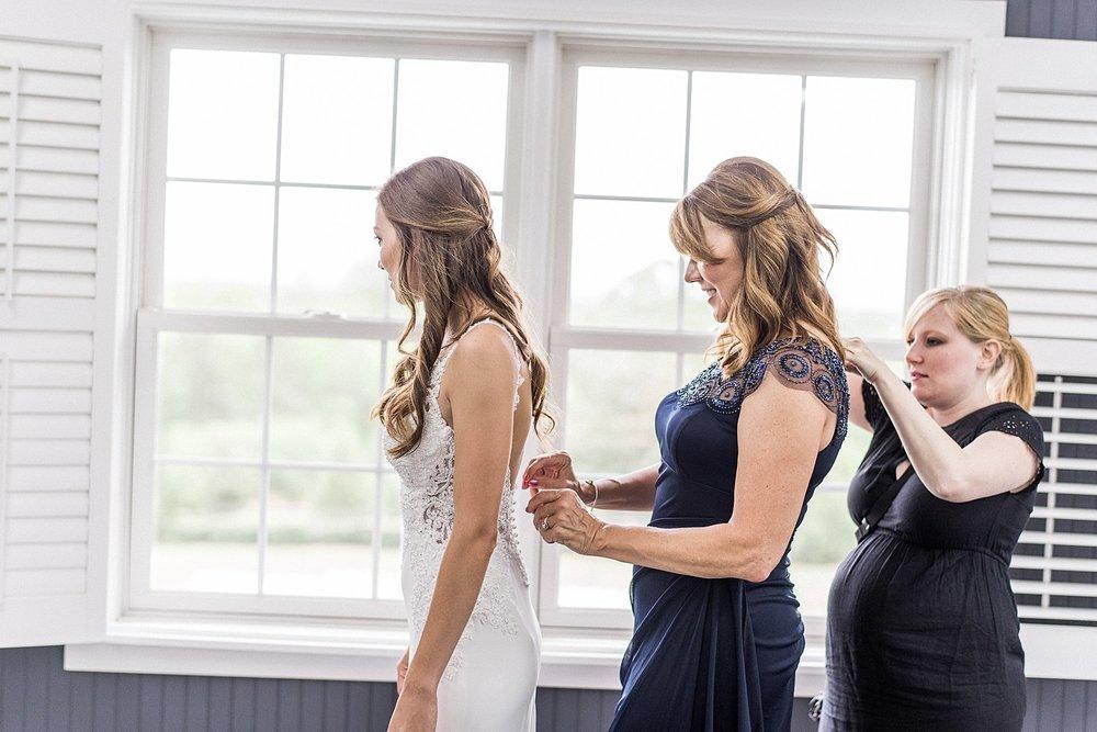 BTS - JuicebeatsPhotography - Knoxville Wedding Photographers_0094.jpg