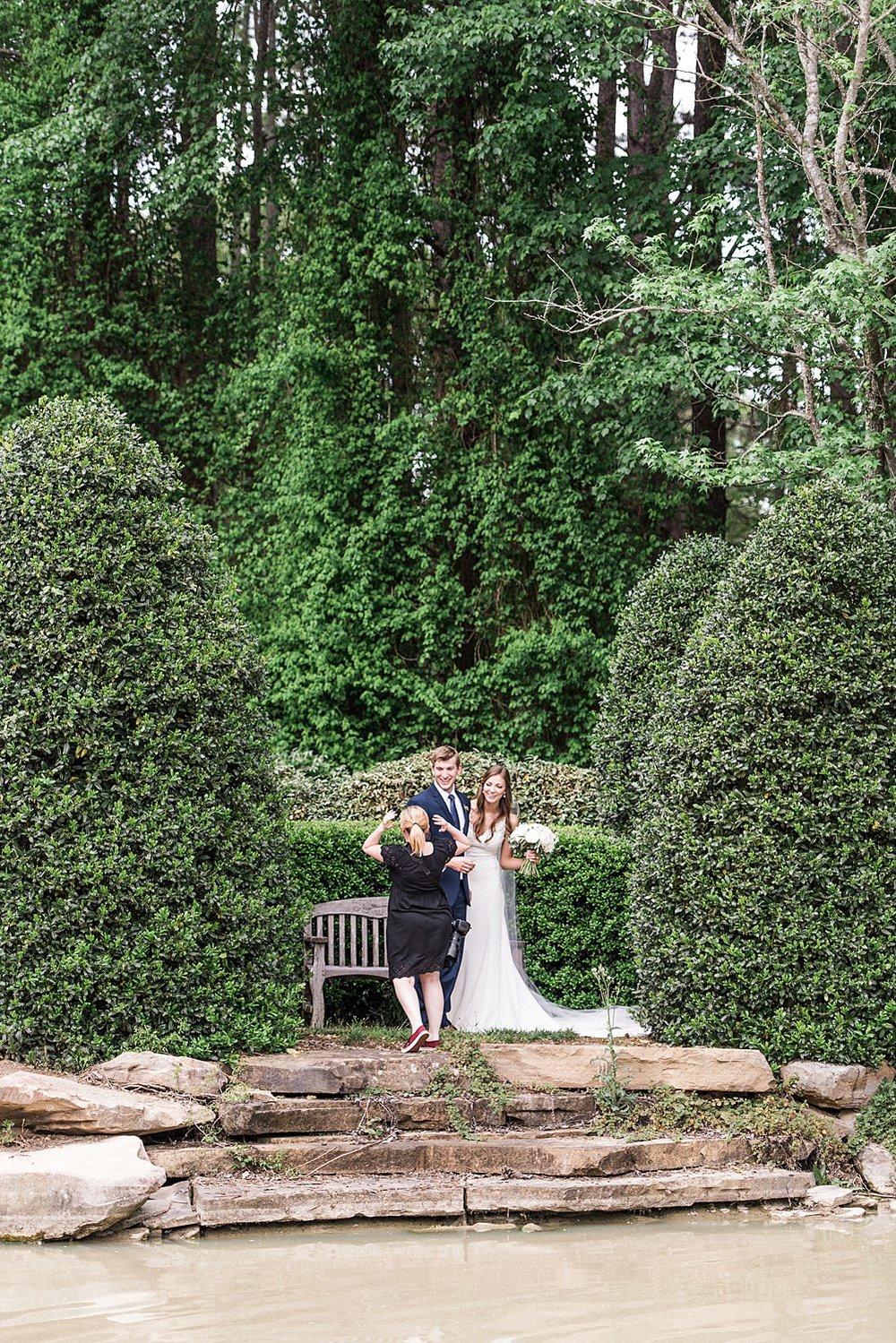BTS - JuicebeatsPhotography - Knoxville Wedding Photographers_0098.jpg