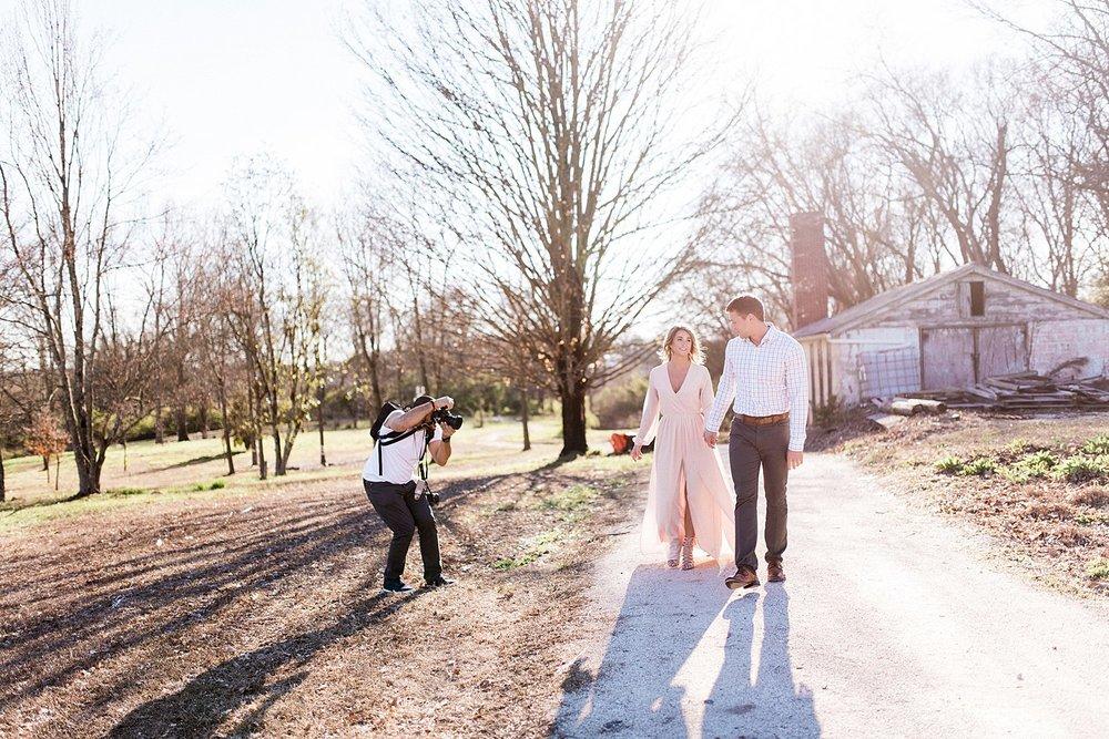 BTS - JuicebeatsPhotography - Knoxville Wedding Photographers_0175.jpg