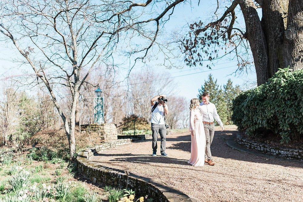 BTS - JuicebeatsPhotography - Knoxville Wedding Photographers_0173.jpg