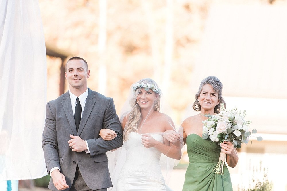 Sun Dance Farm Wedding_Kelsie&Daniel