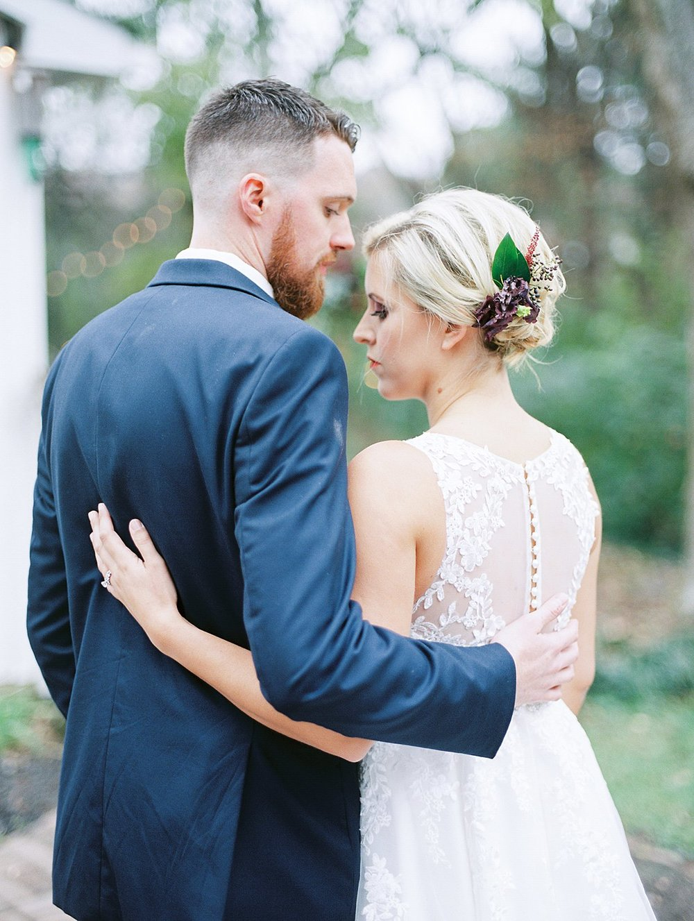 Knoxville Wedding Inspiration | Juicebeats Photography