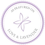 Love and Lavender feature