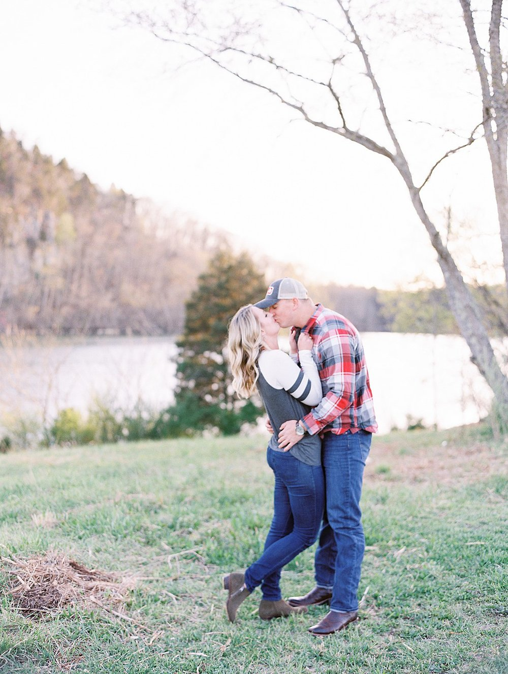 knoxvilleengagement-lizzy&justin