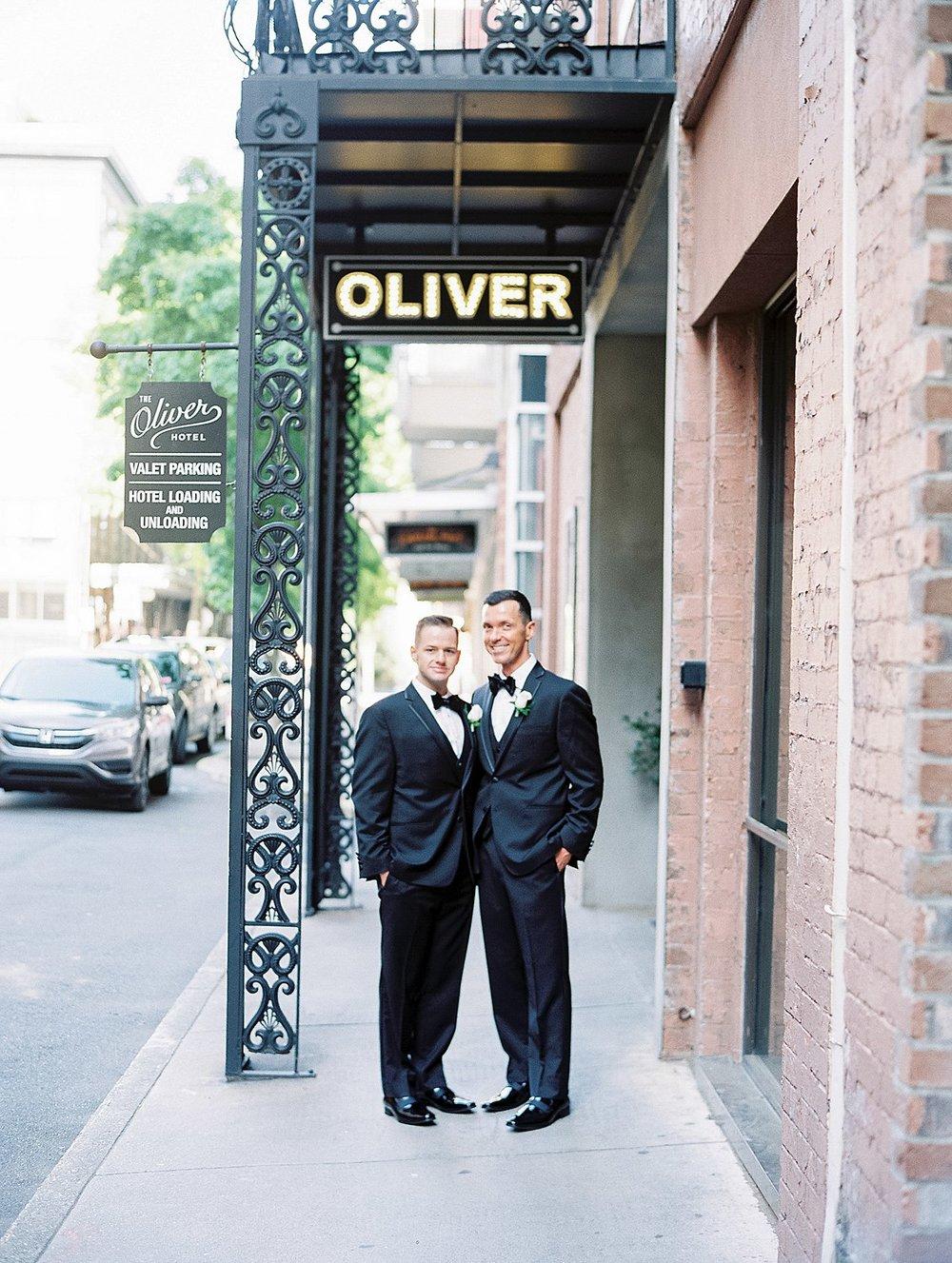 oliverroyalewedding-cory&matthew