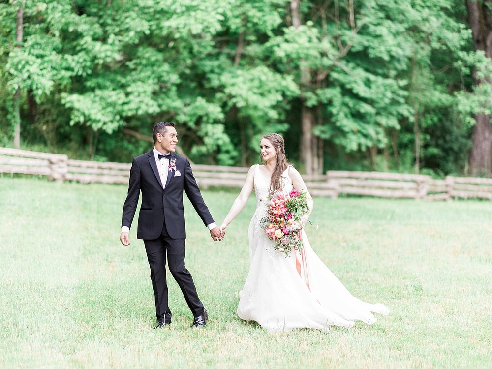 cardinals-nest-wedding-venue-gatlinburg-juicebeats-photography