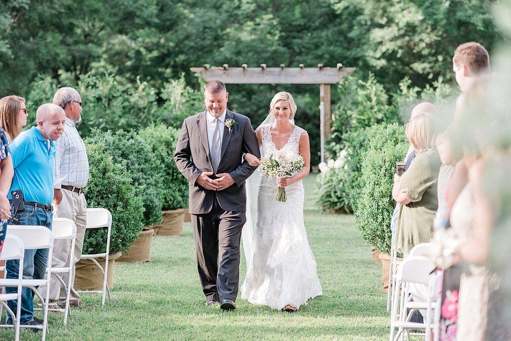 black-fox-farms-wedding-juicebeatsphotography-knoxville.jpg