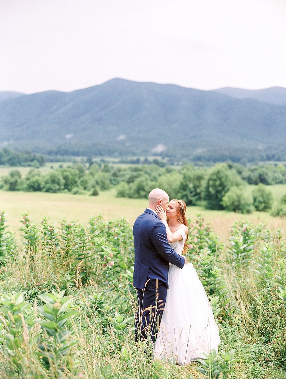 cades-cove-wedding-jordan&nick