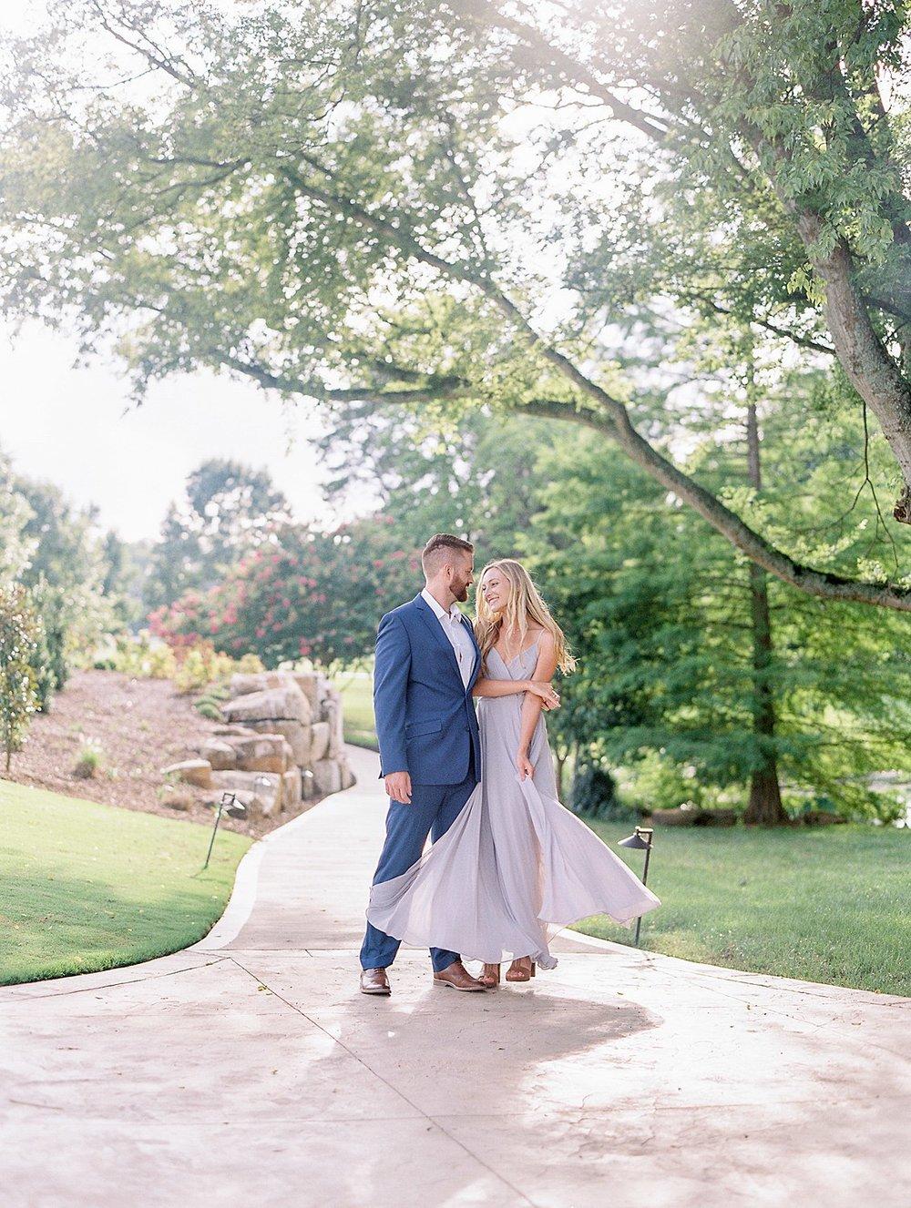 marblegate-farm-engagement-Ashton&PJ