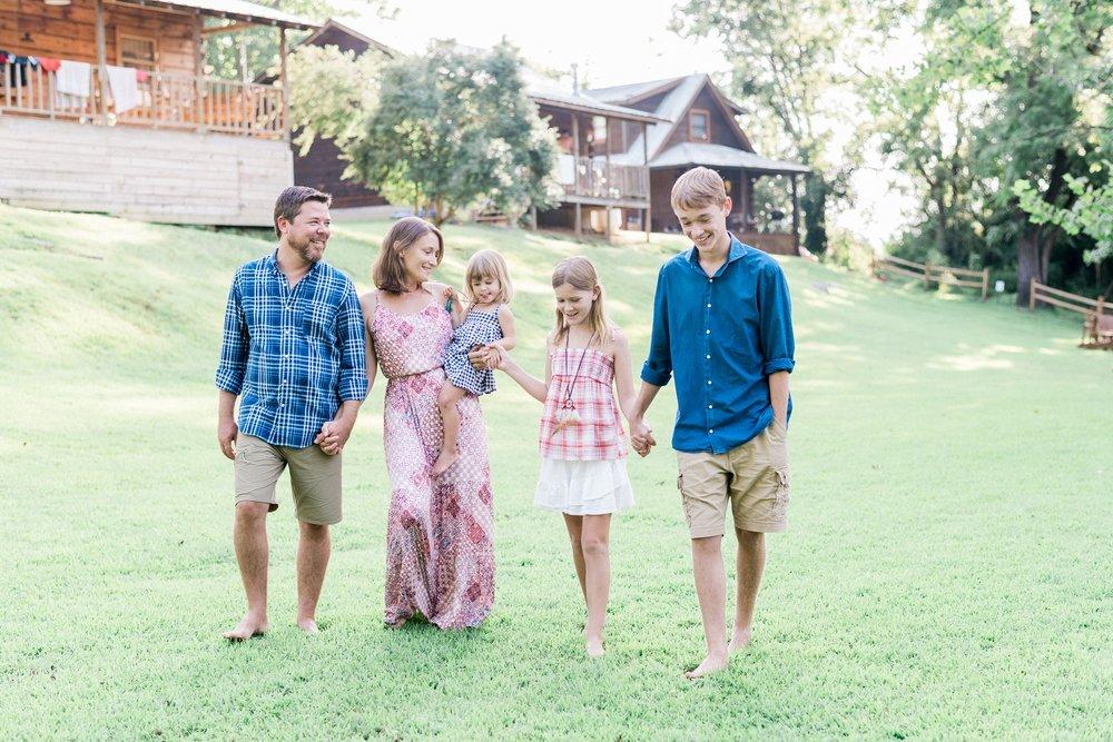 engert-family
