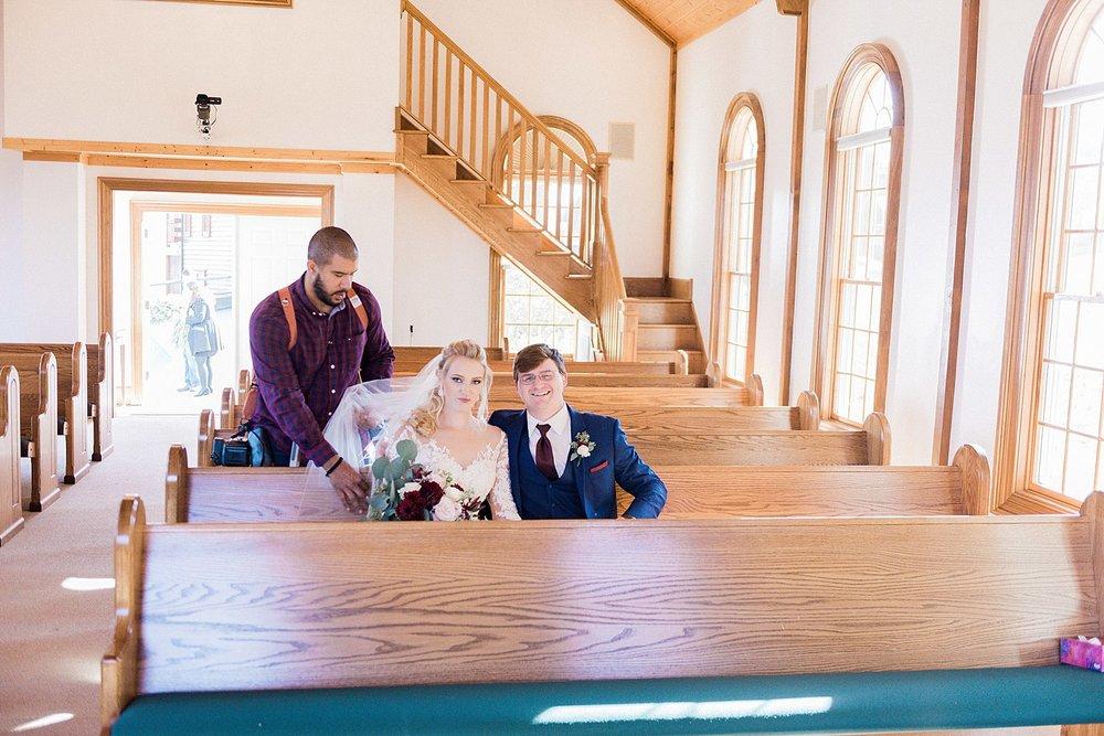 hearthside-at-the-preserve-wedding-gatlinburg-meredith&nathan
