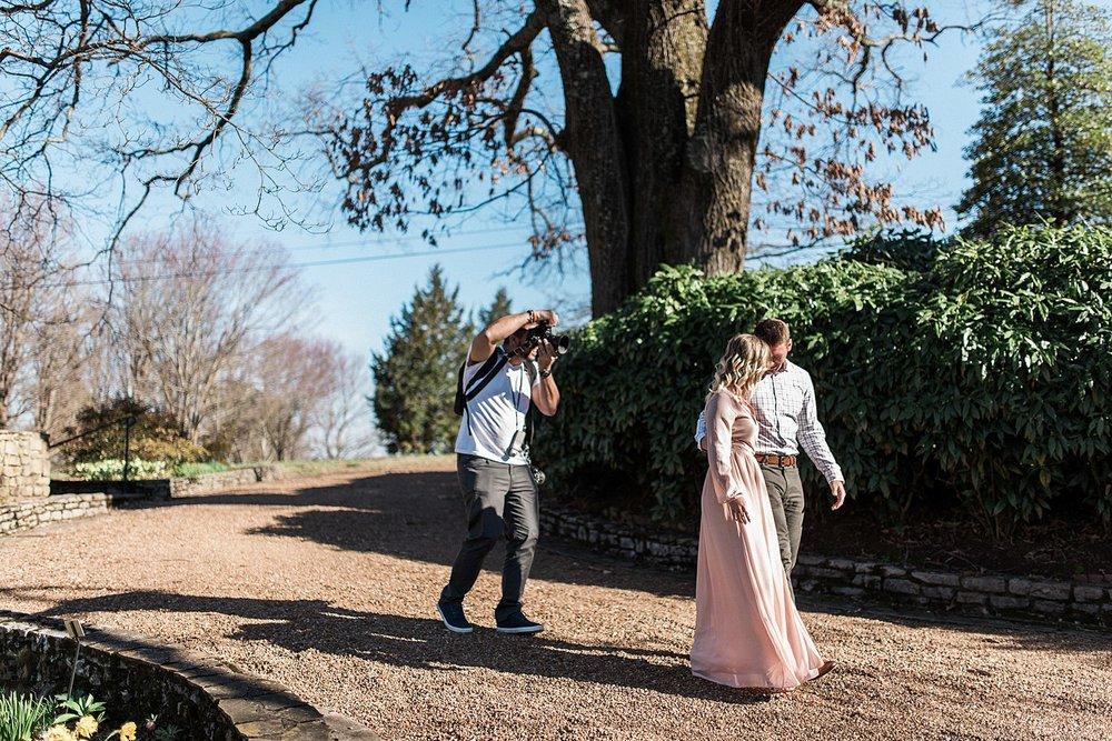BTS - JuicebeatsPhotography - Knoxville Wedding Photographers_0174.jpg