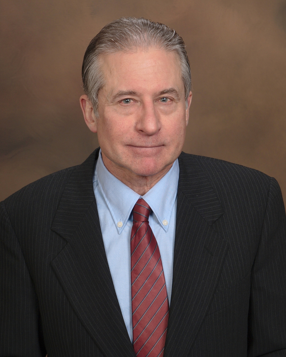 Mr. Bruce Bawkon, P.E.