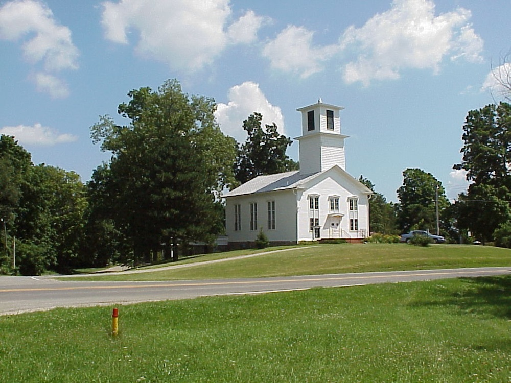 webster-church.jpg