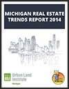 2014 Michigan Real Estate Trends Report