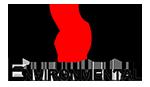 asti-logo-150-mail