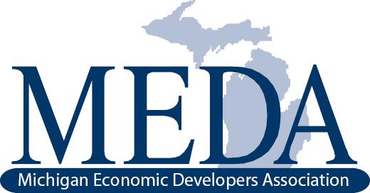 MEDA Logo.jpg