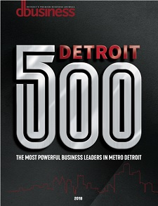 DBus500Cover.jpg