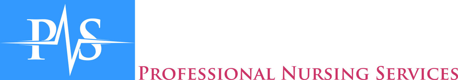 Professional Nursing Services
