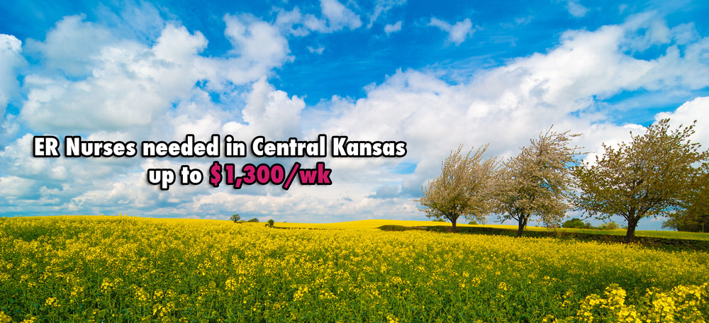 CentralKS.pnswebsite.jpg