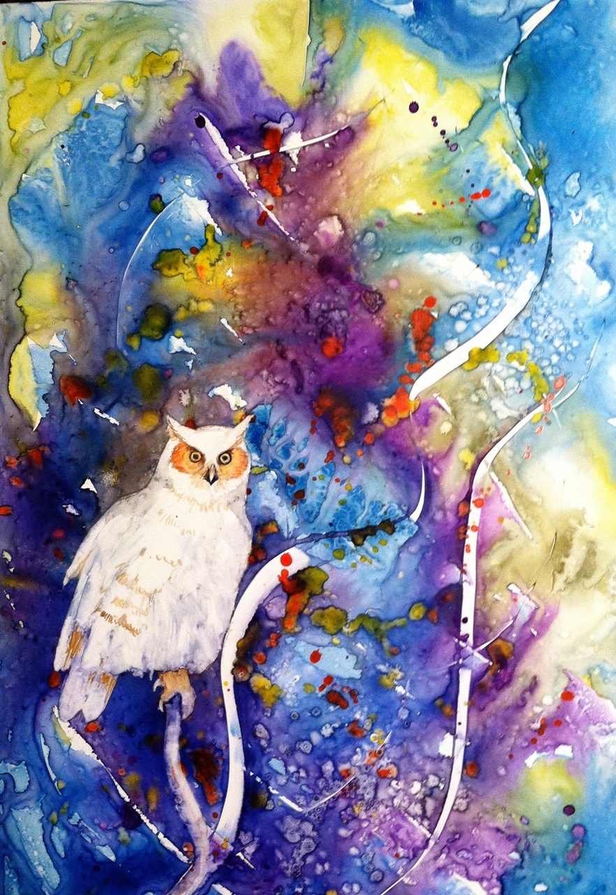 Owl Abstract.JPG