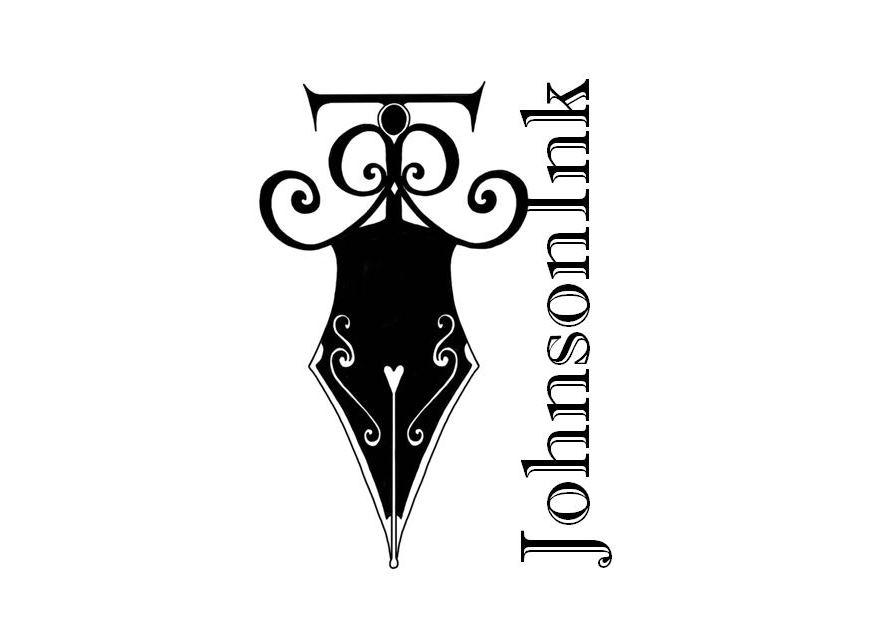 Small Logo2.JPG
