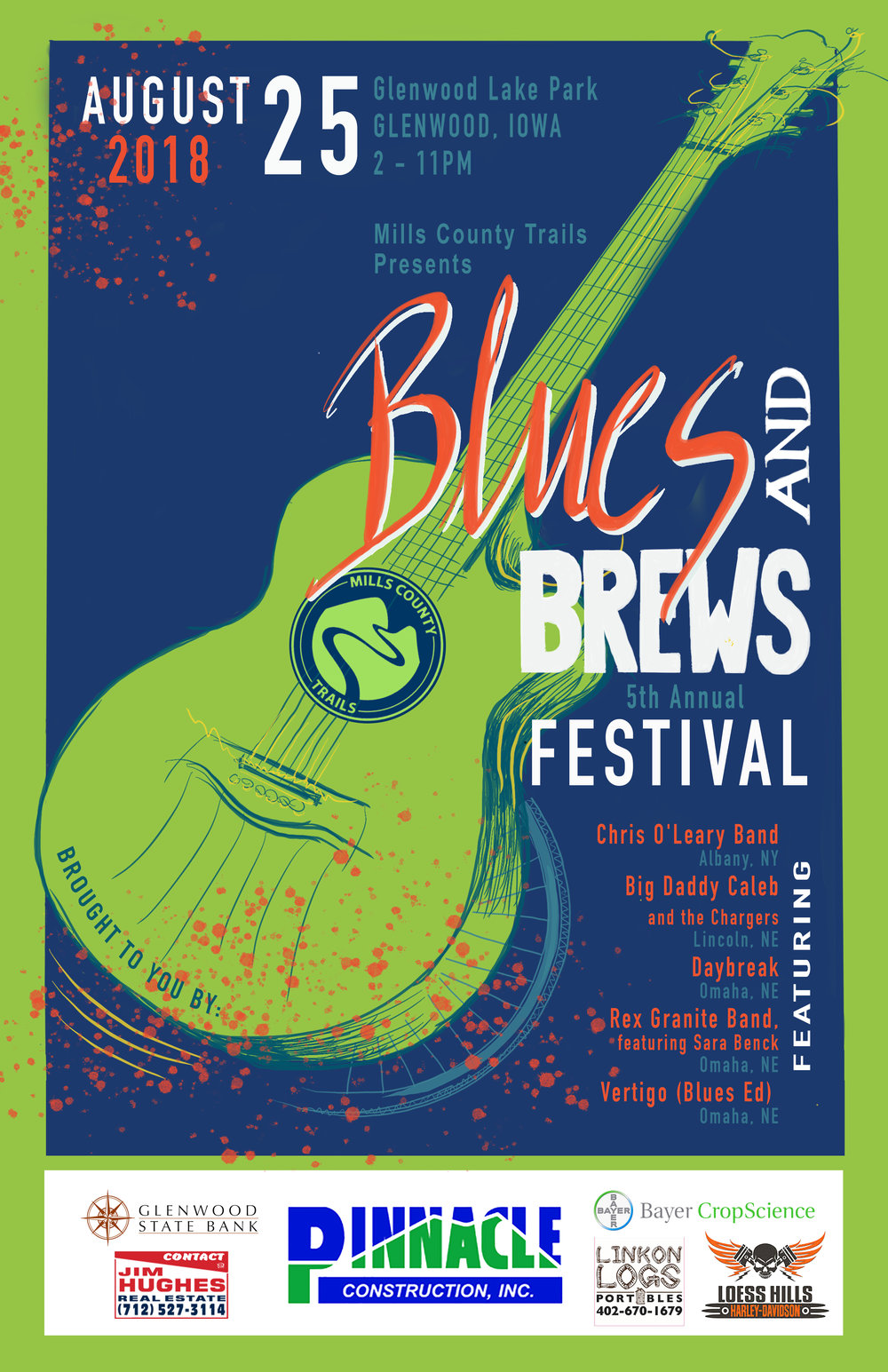 BluesBrews (final 11x17) 2018.jpg