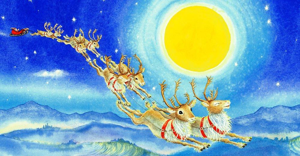 Reindeer -Dashaway Harper).jpg