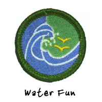 Girl_Scout_badge-water_fun_copy.jpg