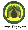 Camp_Together.jpg