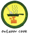 Outdoor_Cook.jpg
