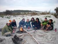 Lawrence_Uni_Camping_Trip.jpg