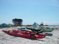 Lawrence_Uni_Camping_Trip2.jpg