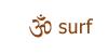 om_surf_copy.jpg
