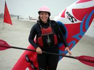 Surf Kayaking Level 2.jpg