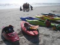 ACA Surf Kayaking IDW.jpg