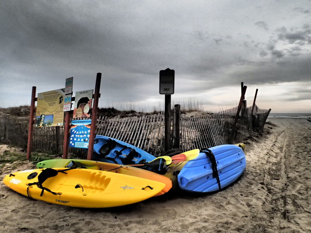 savannah surf kayaks Tybee.JPG