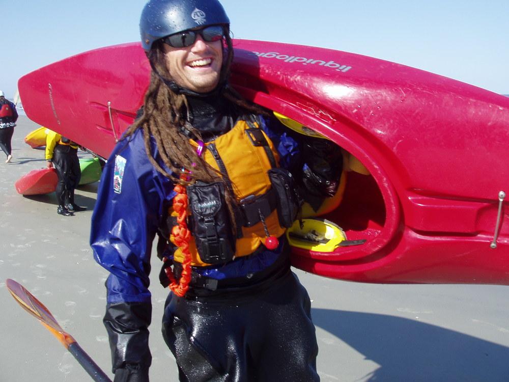 IDW Surf Dave White.jpg