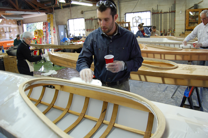 Savannah kayak Boat builders and burners- ryan.jpg