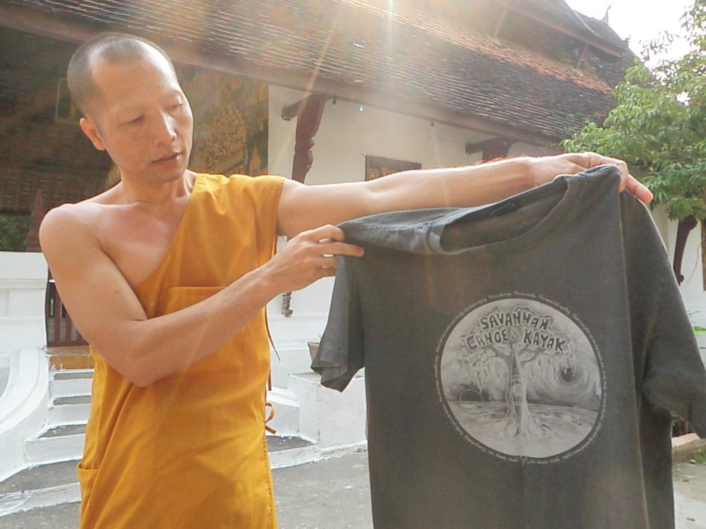 Vietnam Monk.JPG
