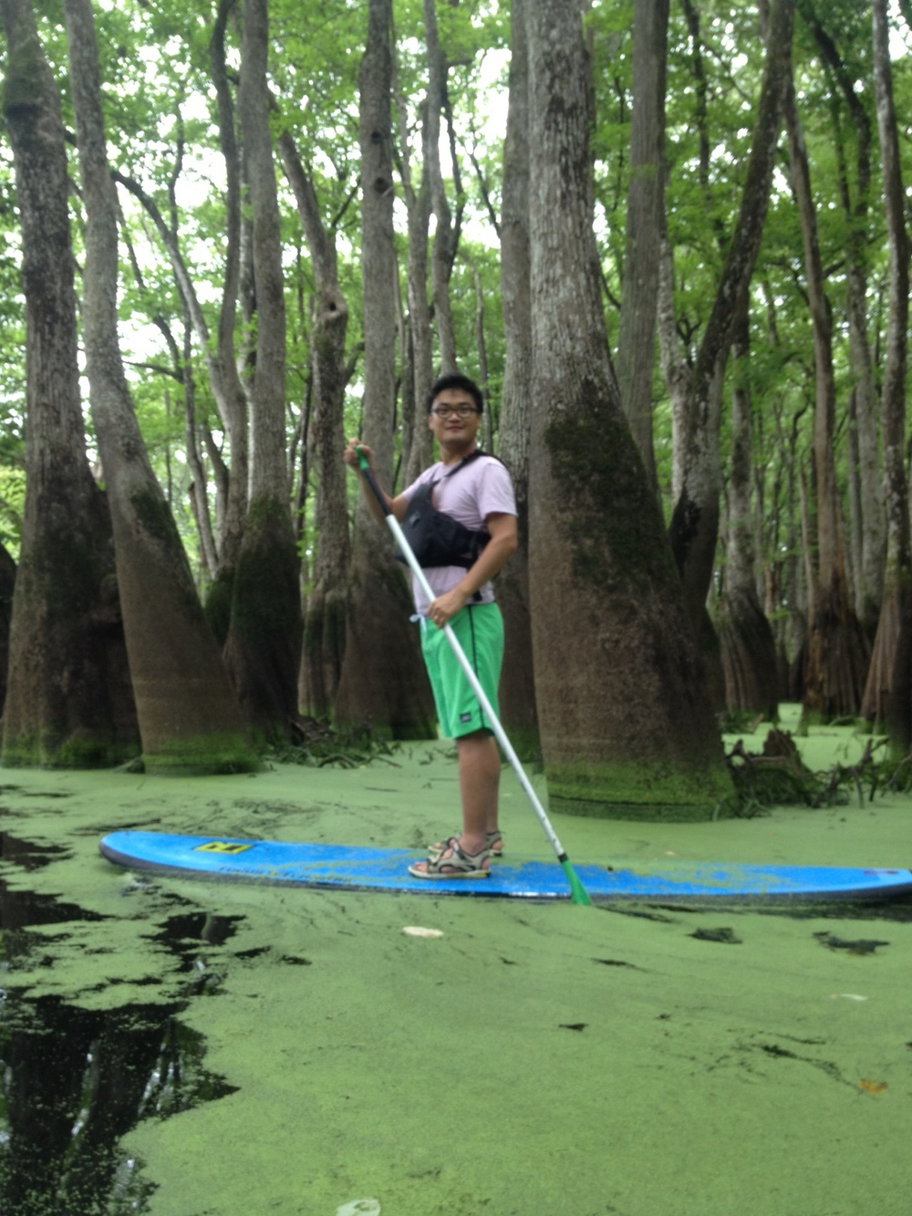 Having fun SUPing.JPG