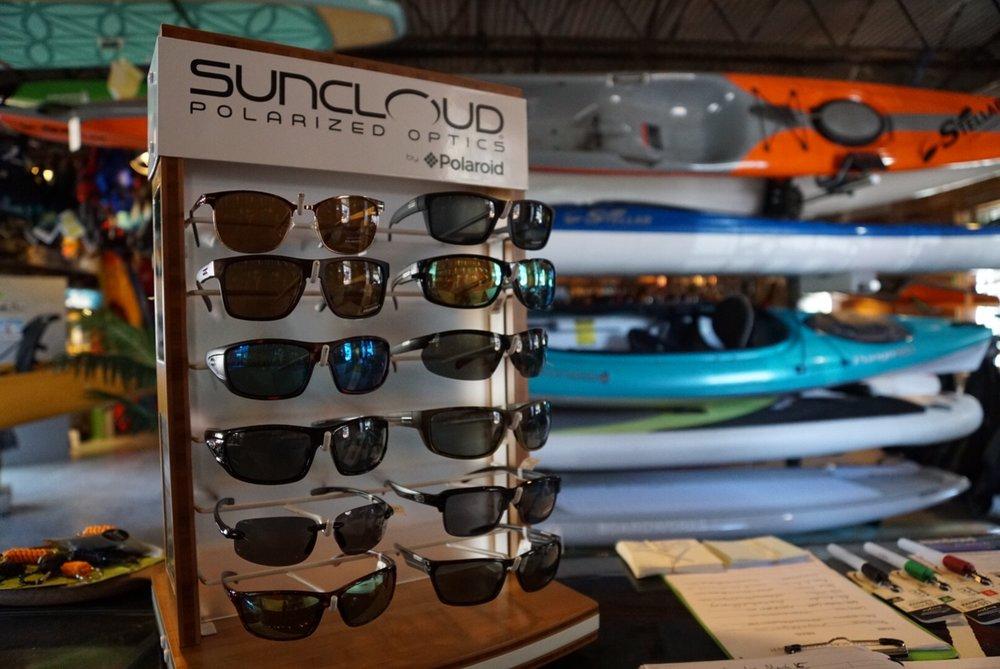 Shop-Suncloud.jpg