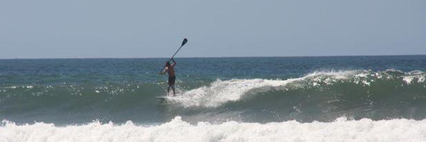 SUP Surf 1.jpg