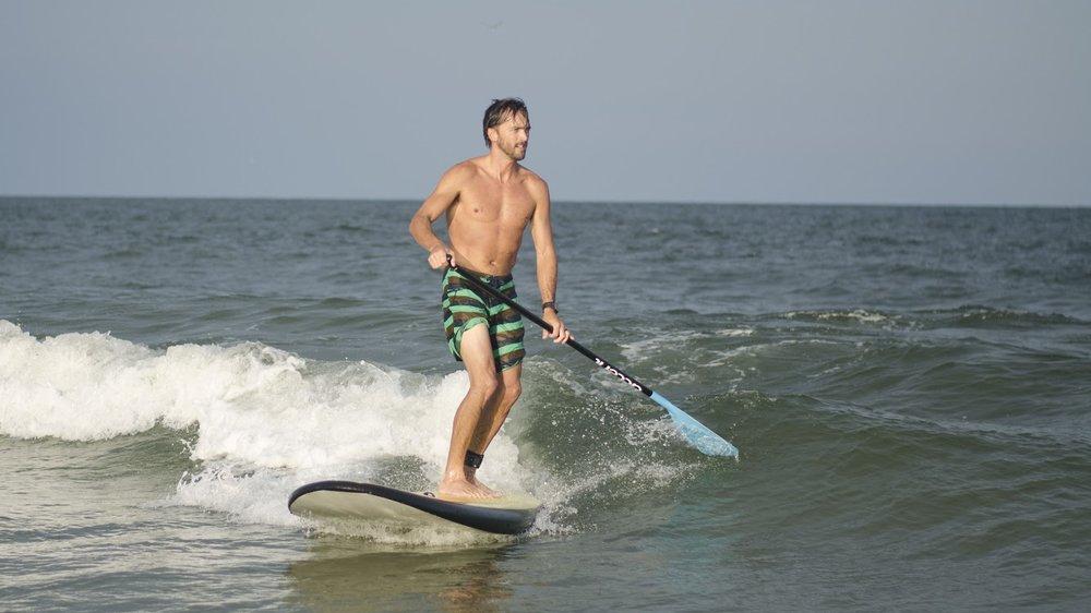 SUP SURF 15.jpg