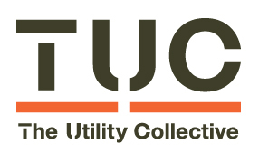 The Utility Collective