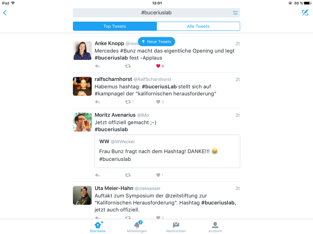 Twitter_Hashtag