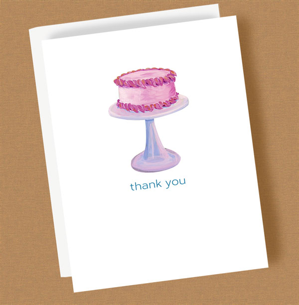 card-thank you pink cake.jpg