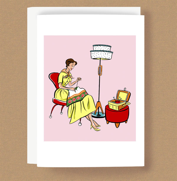 Fashionista card - sewing w.jpg