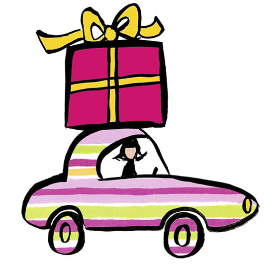 Car-gift.jpg