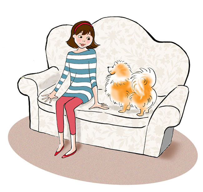 Girl+on+sofa.jpg